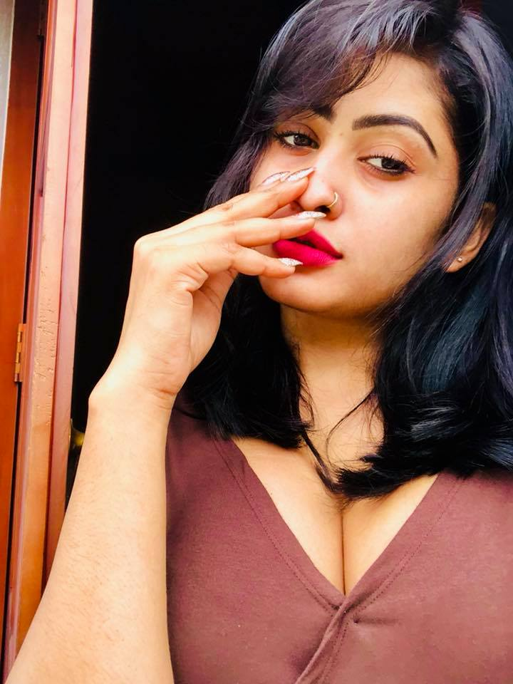 piumi hansamali sri lanka hot model nail arts sri lanka models actress