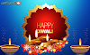 Happy Diwali Whatsapp,facebook sharing wishing  Quotes Messages,Images SMS - {Deepavali}