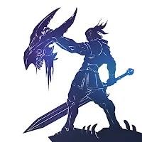 Shadow of Death 2 Mod Apk