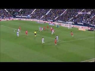 اهم مُباريات اليوم ريٌال مدريد يستضيف ليغانيس