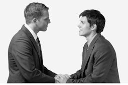 7 Cara Menolak Tawaran Pekerjaan Dari Perusahaan Yang Baik