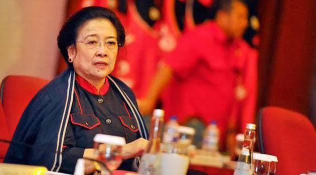 Sudah 2 Hari Terakhir Ini Bu Megawati Minta Diputarkan Lagu-lagu Didi Kempot