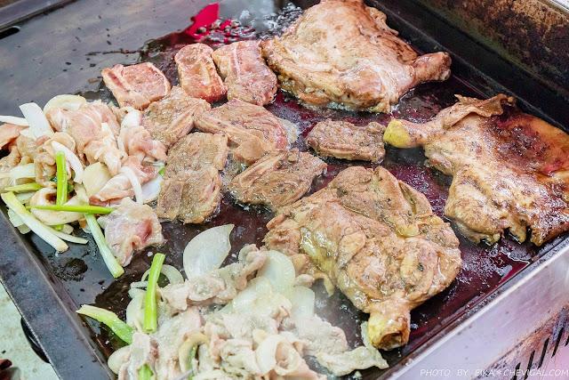 MG 0495 - 自助火鍋吃到飽 火烤兩吃每人竟然只要200元?在地人才知道的隱藏版美食,還有水果、飲料、冰淇淋任你吃