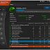 أفضل برنامج لتسريع جميع أنظمة الويندوز وحل مشكلة البطئ Privacy Eraser