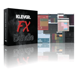 Klevgrand FX Bundle 2019.6 Full version
