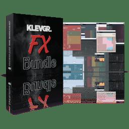 Klevgrand FX Bundle 2019.6 Full version