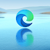 O Microsoft Edge já está disponível para instalação no Regata OS