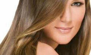 Mengatasi Rambut Rontok Secara Alami Menggunakan Minyak Kemiri