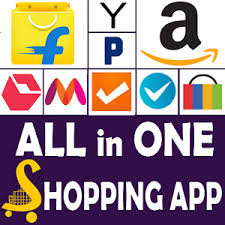 00a35d22bde Amazon India  This is by far the most popular online shopping sites ...
