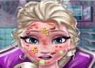 Elsa Skin Doctor