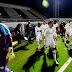 David Braz: 'Uma marca nossa é a persistência da equipe'