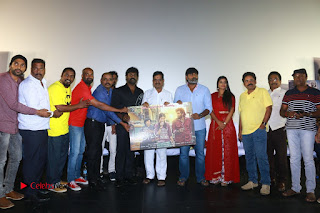 Dharmadurai 100 Day Celebrations and Studio 9 Music Launch Stills  0077.jpg