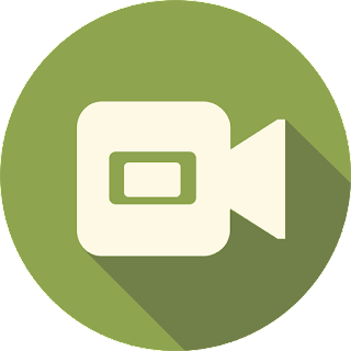 bagaimana cara membuat video marketing yang keren