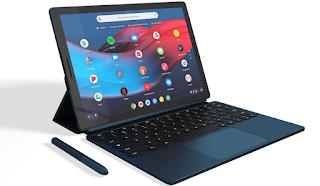 أفضل أجهزة التابلت (أجهزة لوحية) The Best Tablets for   ماهي افضل أجهزة لوحية (تابلت) Tablets أفضل أجهزة لوحية تابلت