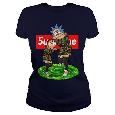 rick and morty supreme t shirt, rick and morty supreme hoodie real, rick and morty supreme jacket, rick and morty supreme hoodies