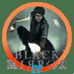 تحميل لعبة Black Mirror IV لأجهزة الماك