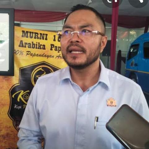 Diduga Gelapkan Dana Hibah, Mantan Ketum Kadin Jabar Dipanggail Kejari Bandung