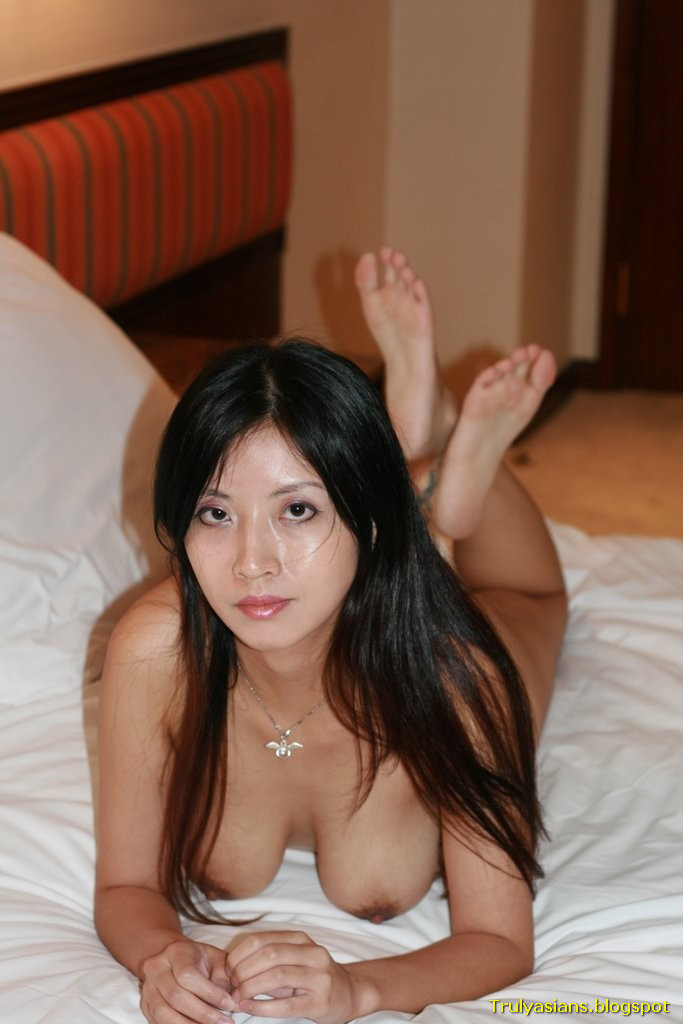 Something Asian hong kong fucking