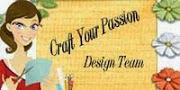 DT Member - Craft Your Passion