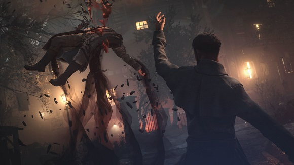 vampyr-pc-screenshot-2