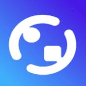 تحميل  totok messenger- مكالمات صوتية وفيديو عالية الدقة مجانية