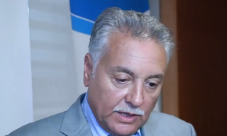 بن عبدالله النموذج التنموي الحالي استنفذ مهامه والحاجة إلى نموذج تنموي جديد