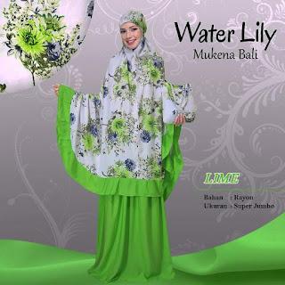 Gambar Grosir Mukena Bali