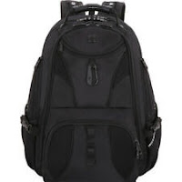 1900 Scansmart tsa laptop backpack