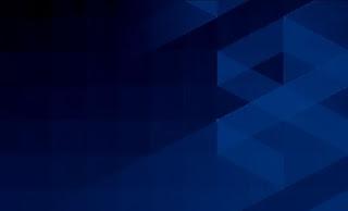 CentOS8背景画面