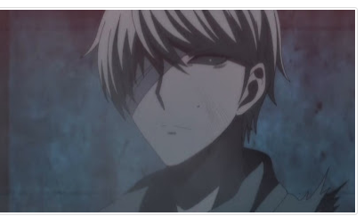 Download Anime Danganronpa 3: Mirai-hen Episode 9 [Subtitle Indonesia]
