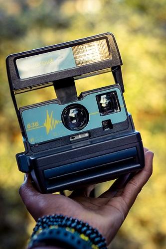 fotos-hechas-con-polaroid