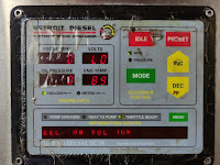 EEC Low Voltage (EEC Information Center)