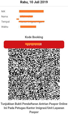 https://www.sahabatulfah.com/2019/07/cara-mudah-mengurus-paspor-di-luar-daerah.html?m=1