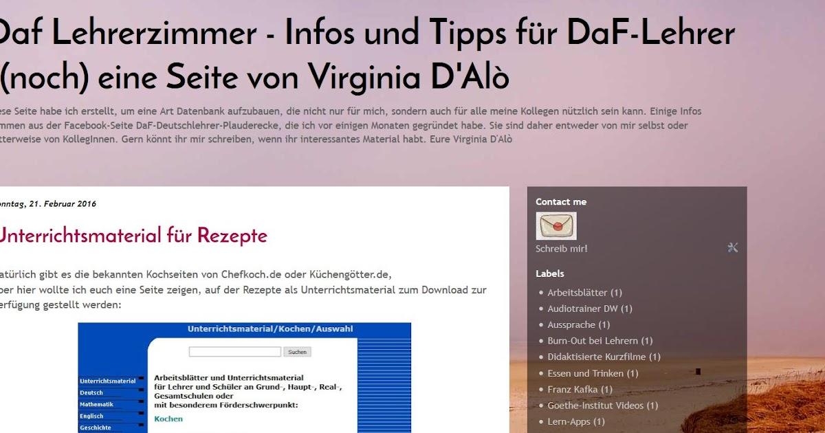 Fancy Ãœbersetzung Mathematik Arbeitsblatt Ensign - Kindergarten ...