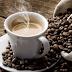 Asal usul kopi (bahagian 1): Kambing Ligat, Kopi Ditemui