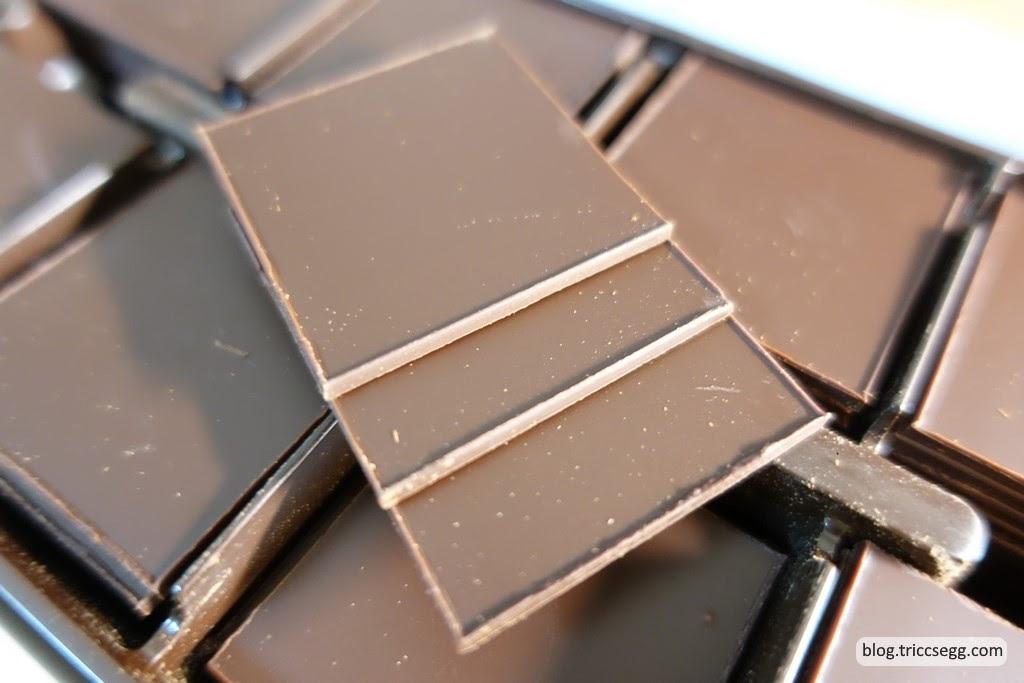 Lindt70%巧克力(2).JPG