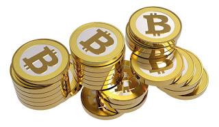 ماهي عملة البتكوين Bitcoin