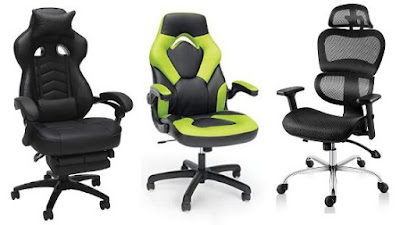 Are-you-looking- for-the-best-gaming-chair?