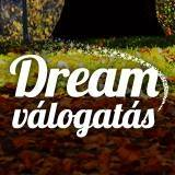 https://www.facebook.com/DreamValogatas/app/266224890138398/