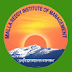 Malla Reddy Institute of Management Secunderabad Teaching Faculty / Non-Faculty Job Vacancy July 2019