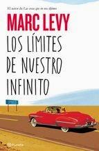 http://lecturasmaite.blogspot.com.es/2015/05/novedades-mayo-los-limites-de-nuestro.html