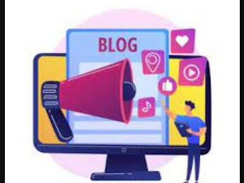 Alternatif Adsense, Bisa untuk Blogspot dan Juga Situs Wikwik