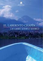 http://editorialcirculorojo.com/el-laberinto-chapin/