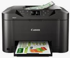 Canon MB5070 Drivers Download