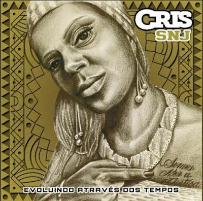 http://www.rapmineiro288.net/2016/09/cris-snj-evoluindo-atraves-dos-tempos.html