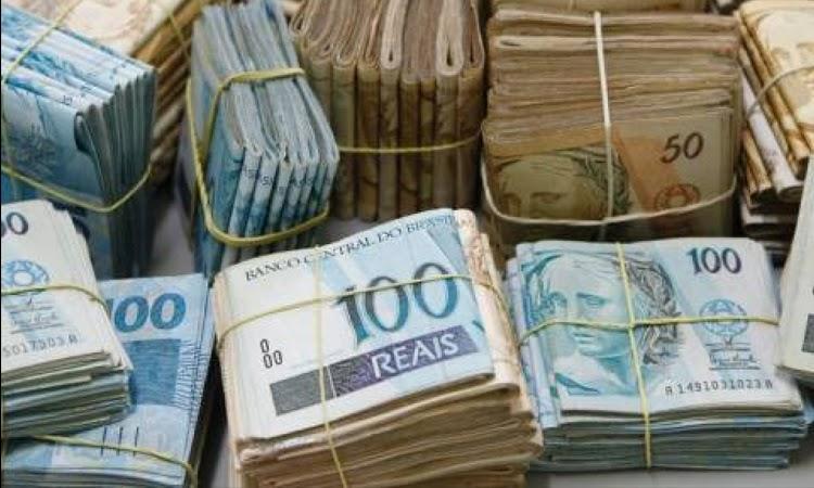 Apostador de Mucugê acerta as 15 dezenas da Lotofácil e ganha prêmio de R$ 1,2 milhão