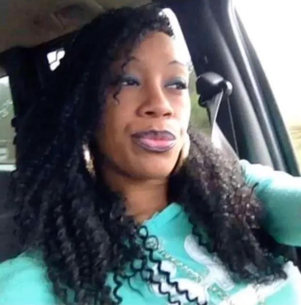 Gucci Mane Mom Died