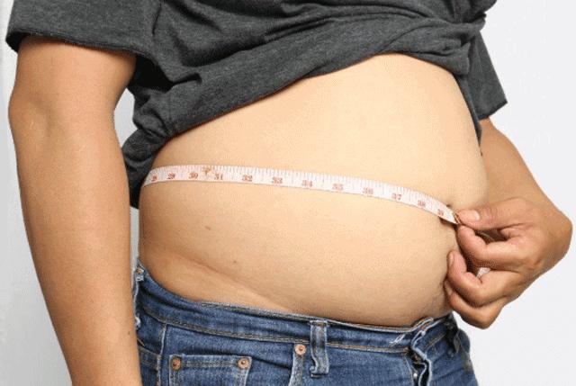 ما علاج السكري النوع الثاني نهائيا