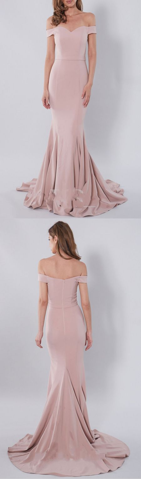 HOW TO MAKE A PADDED OFF SHOULDER SIX PIECES DRESS(WITH FISHTAIL ...