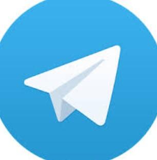 Apa itu Ava di Telegram